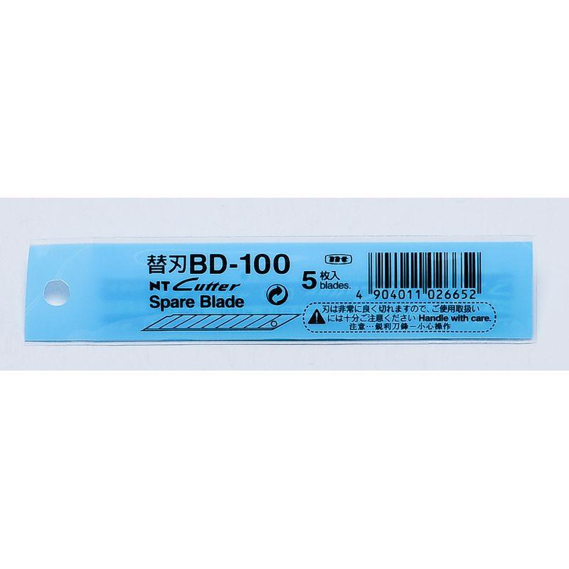 Леза для трафаретний ножів (уп. = 5шт) 30град, 1шт = 8 сегментів, 1 сегмент=1 лезо BDC , Т=0, 38мм