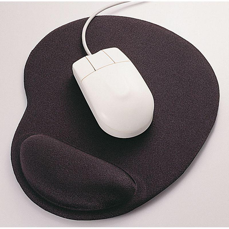 Килимок для миши, гелевий