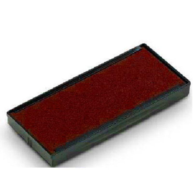 Подушка сменная для 5205 красная