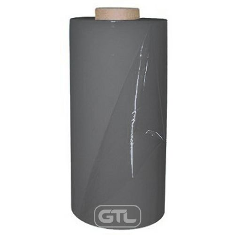 Плівка поліетиленова 1500 х 150мкм, полотно, (вторичка)