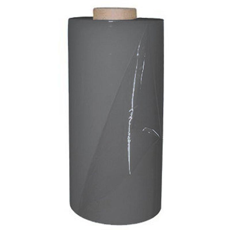 Плівка поліетиленова 1500 х 80мкм, рукав, (вторичка)