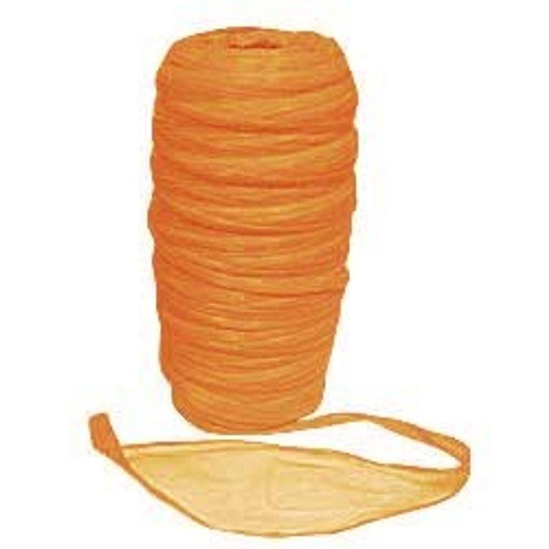Сетка-рукав вязанная для саженцев, 2000м. п. /тюк, шир 85см